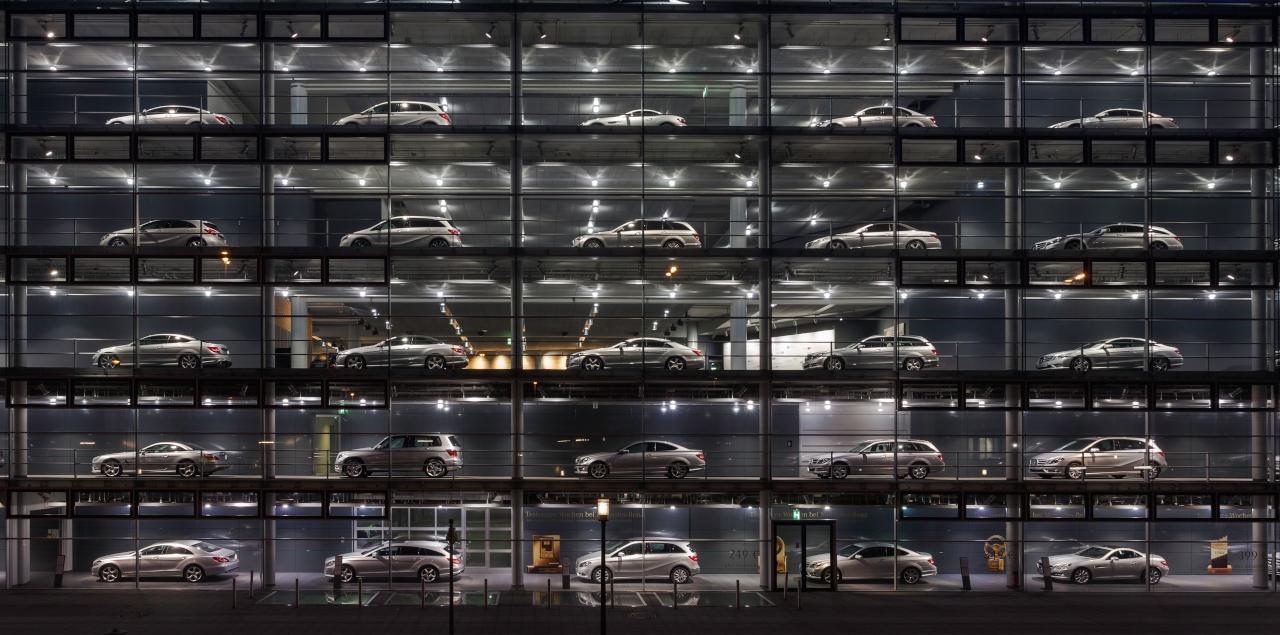 B2BGarantie - Suivi des garanties de véhicules